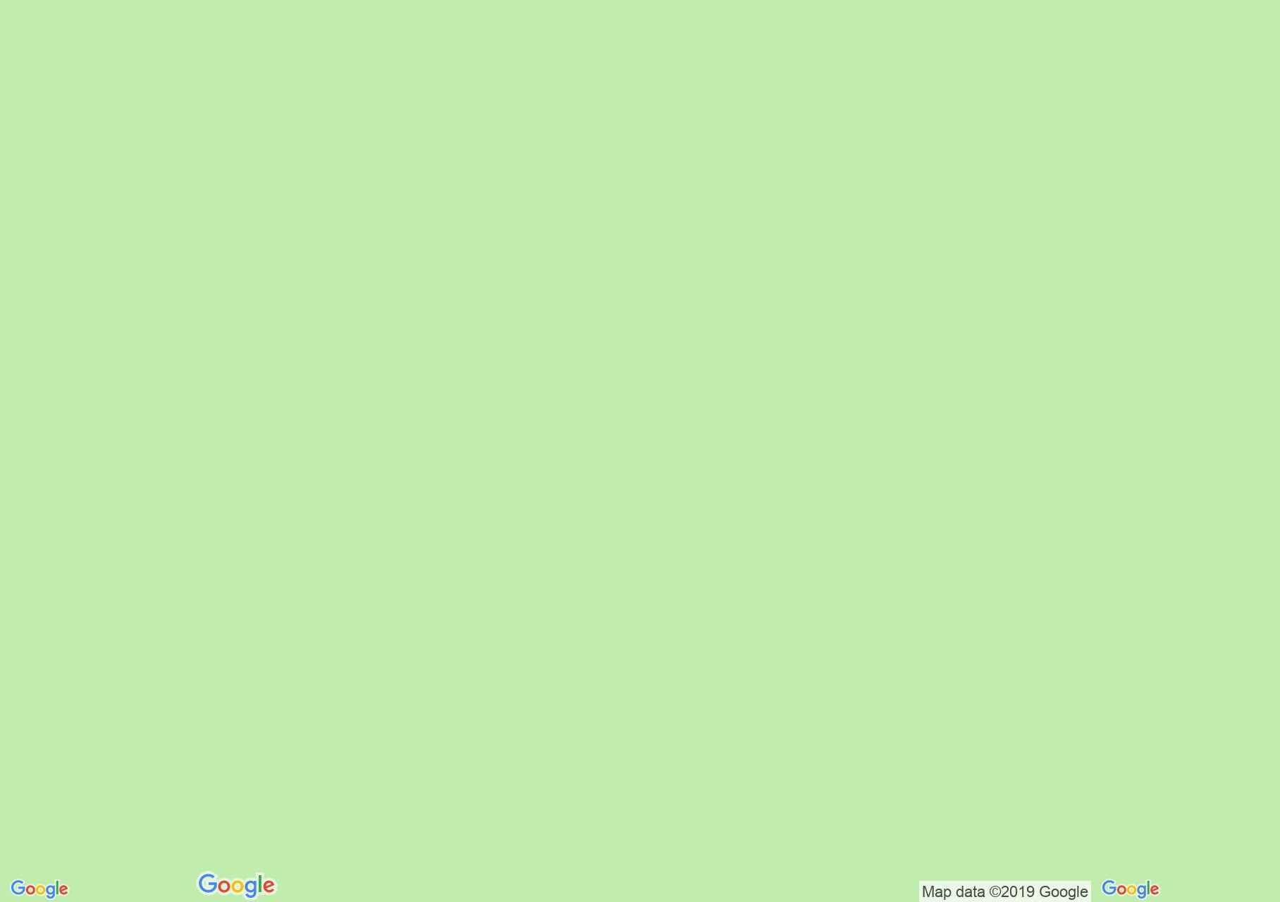 Bihar-Vlegyásza, Erdélyi-szigethegység: Kék-Magura körút  (térkép)