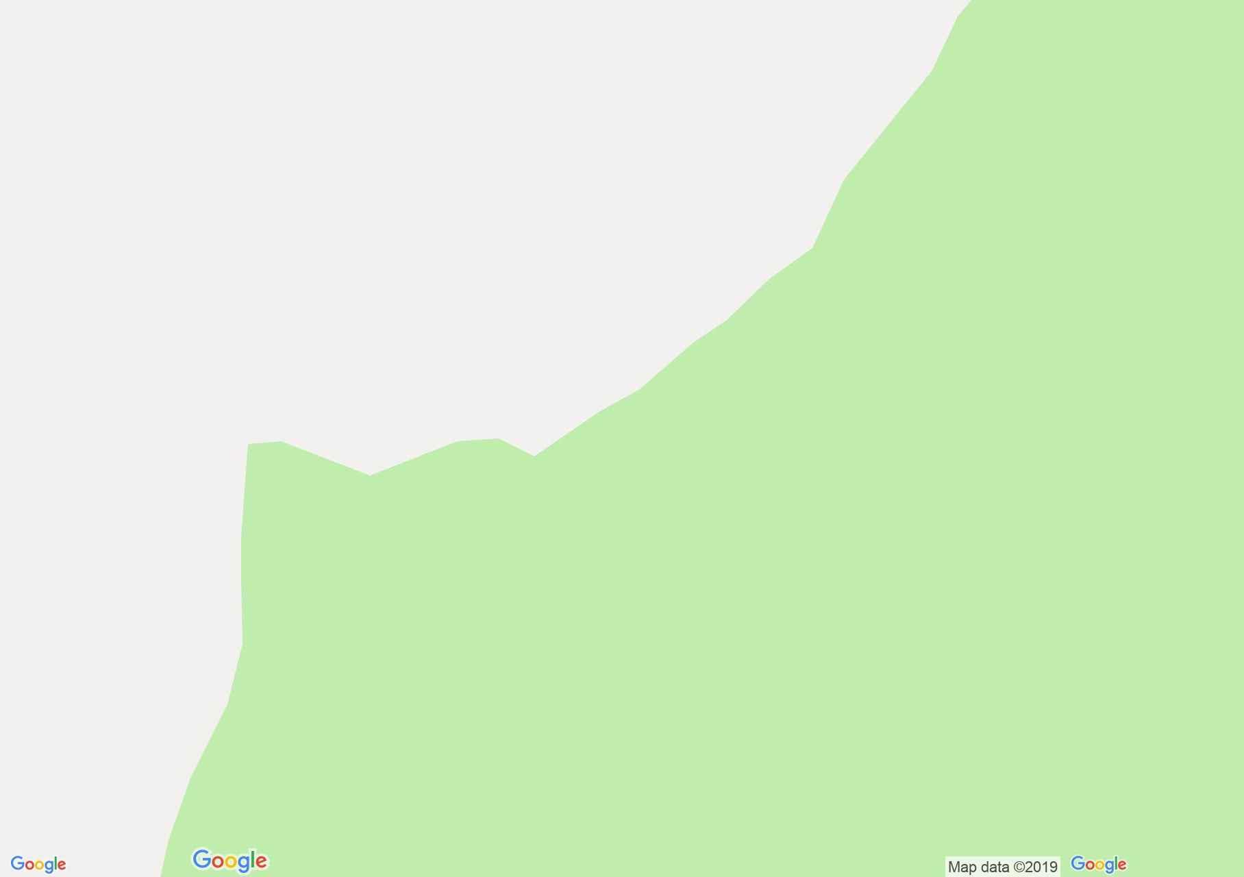 Bihar-Vlegyásza, Erdélyi-szigethegység: Vigyázó - Tolvajos kő (térkép)