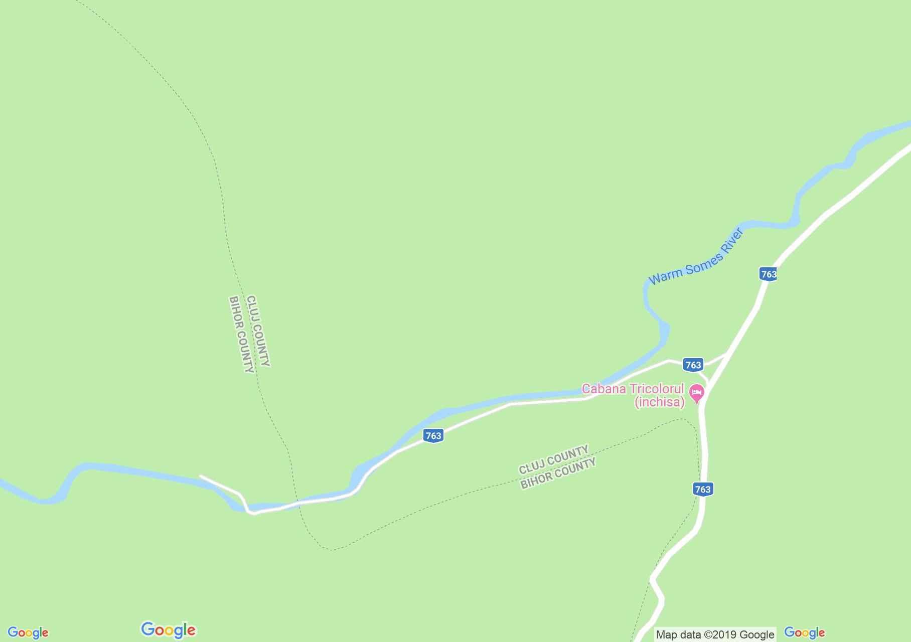 Égetett kő: Runcu Ars (térkép)