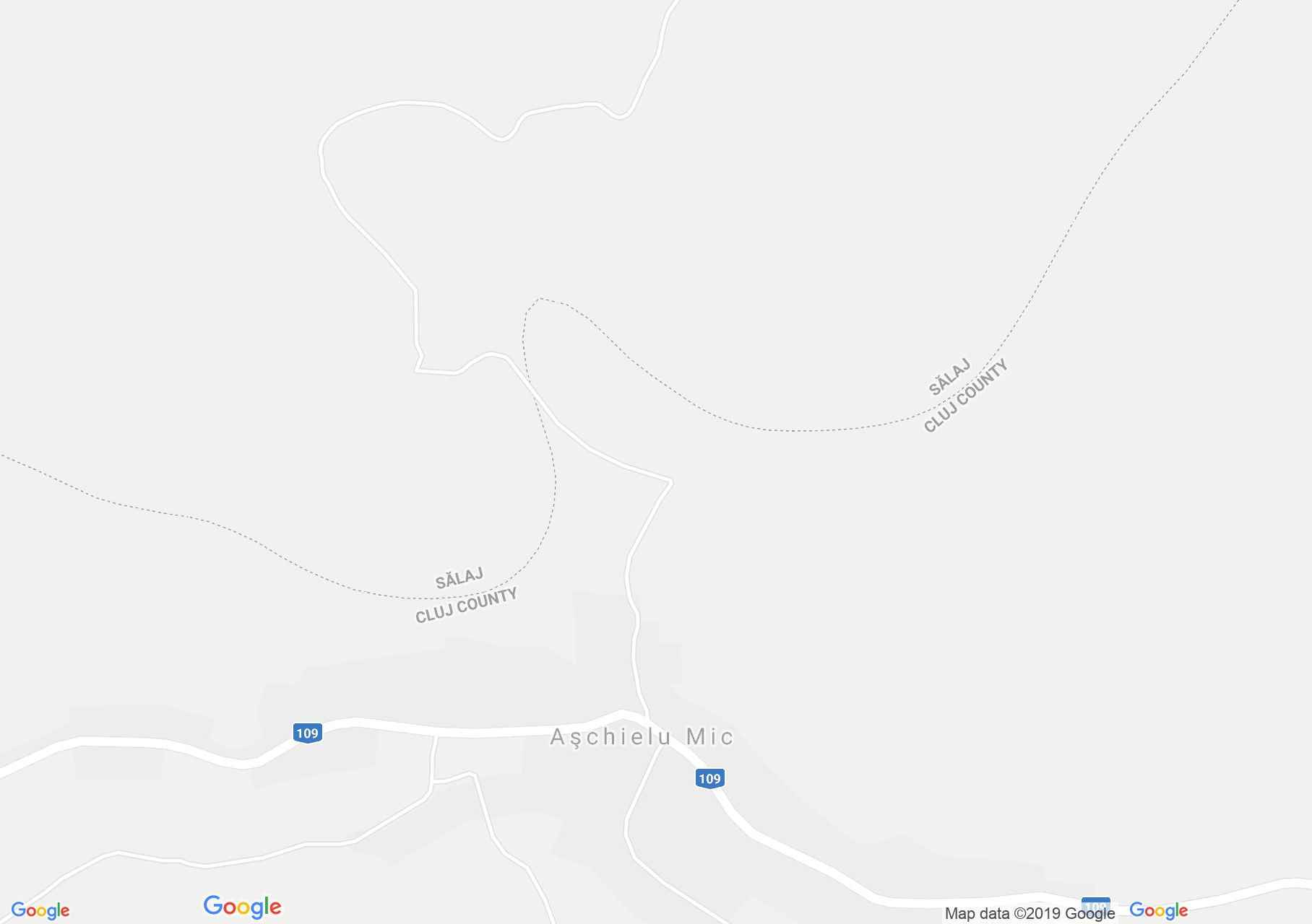 Kisesküllö: Fatemplom (térkép)
