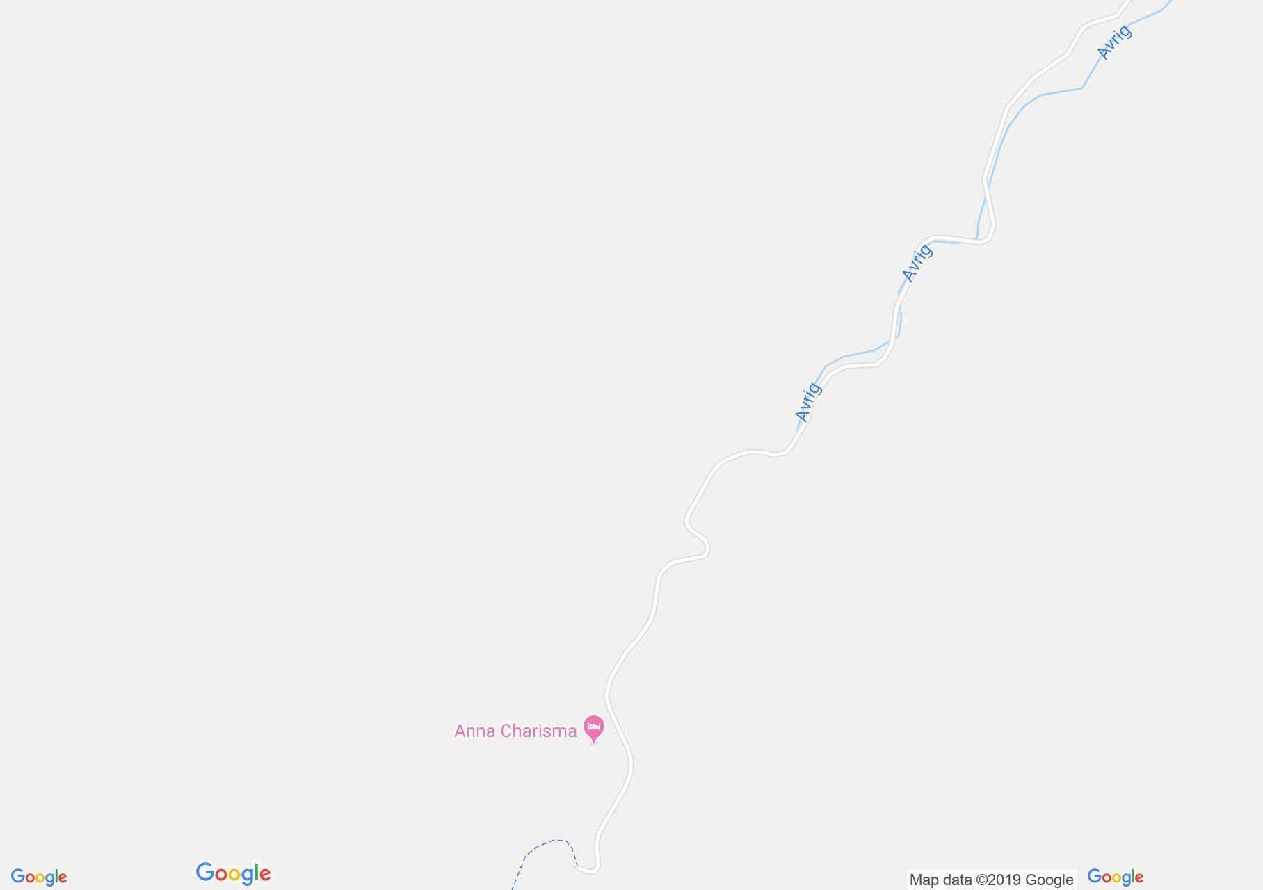 Hartă Munţii Făgăraş: Podul Jibri - Şaua Apei Cumpănite