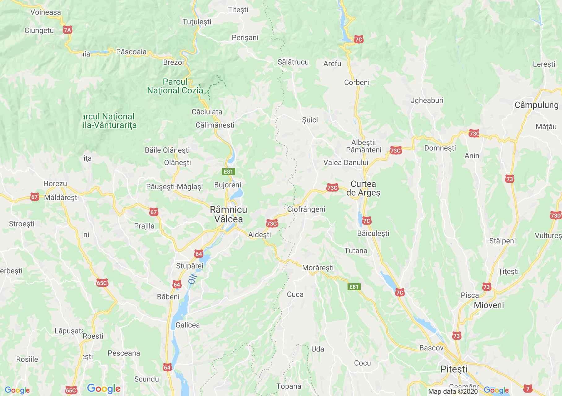 Folklor: Árdzsesi népviselet  (térkép)