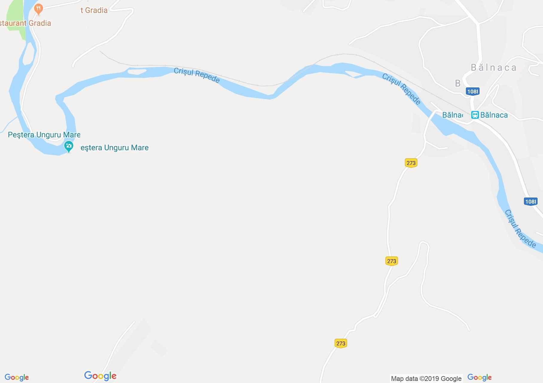 Sonkolyos: Meszes barlang (térkép)
