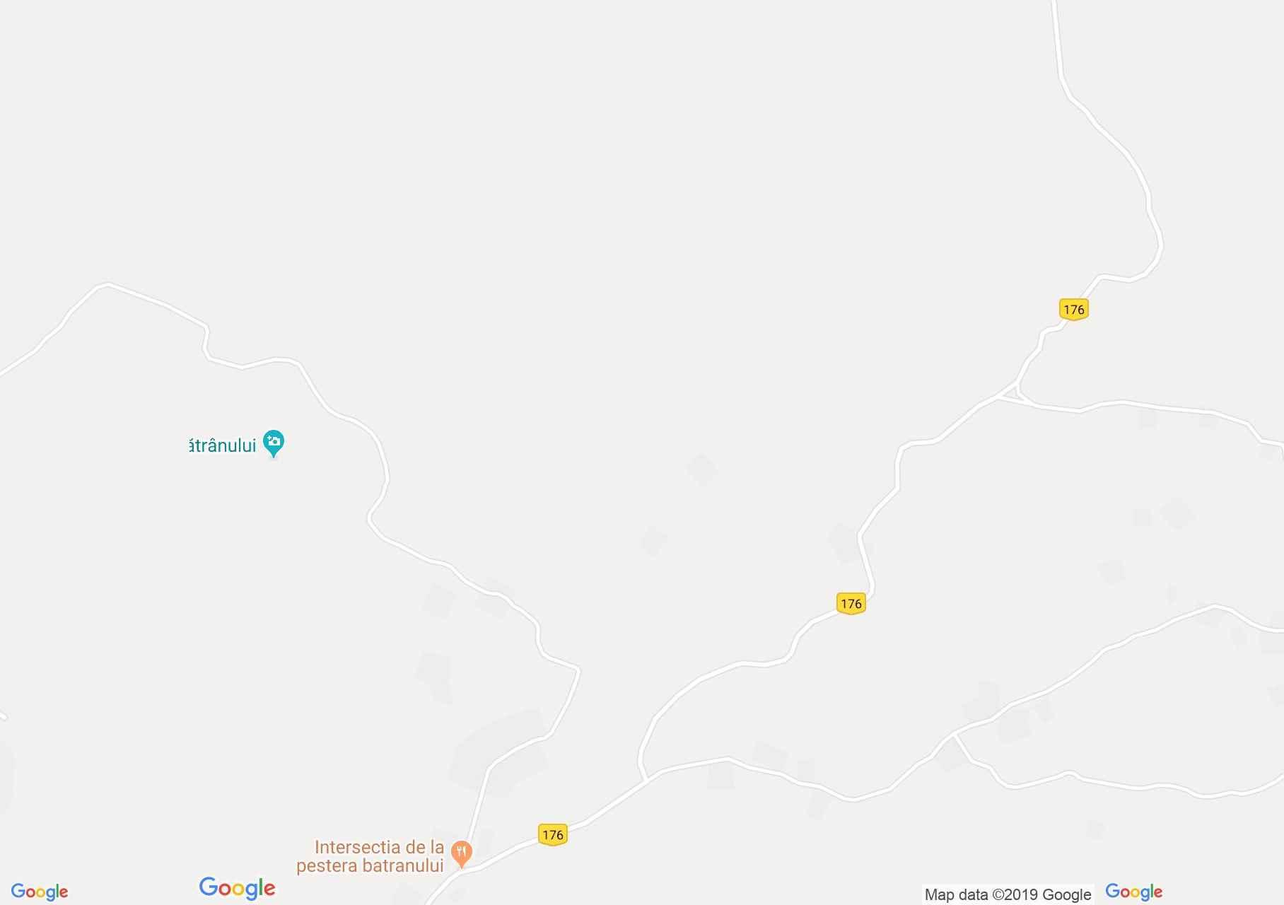 Sonkolyos: Sonkolyos - Pokol barlang (térkép)